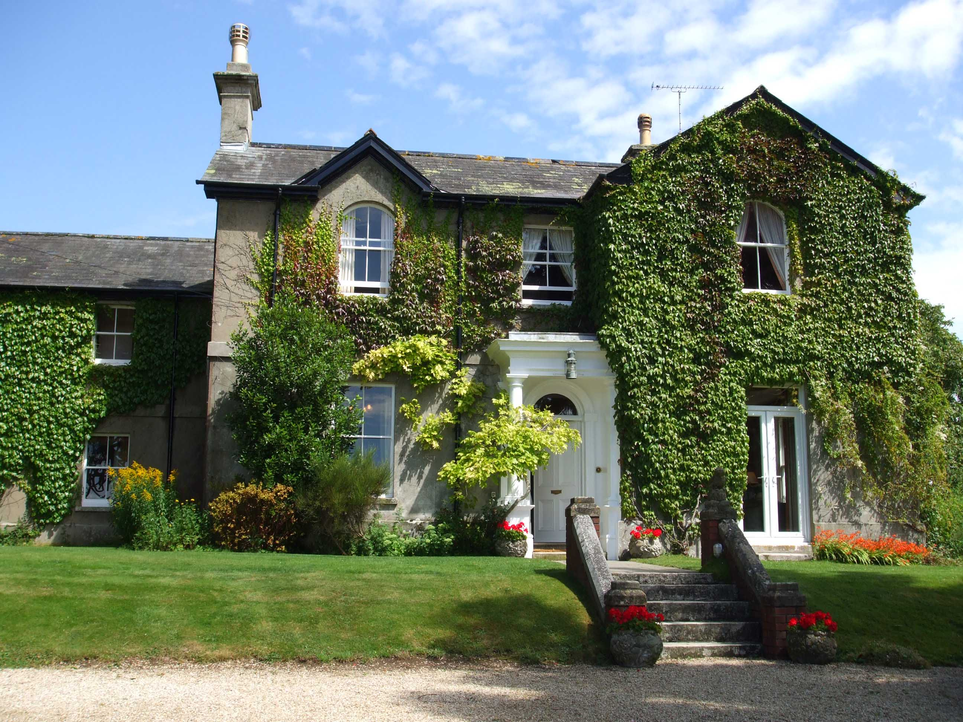 Farnham Farmhouse Dorset Review Queen Of Retreats