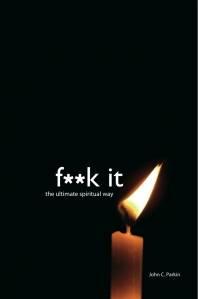 Fxxk It book review - Queen of Retreats