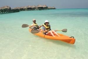 Maldives Constance Halaveli18