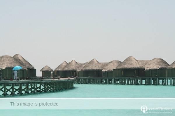 Maldives Constance Halaveli19