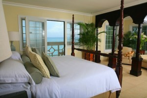 The BodyHoliday Junior Suite