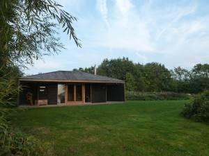 Yoo Retreats House