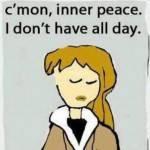 cmon-inner-peace