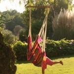 Cas Gasi hammock