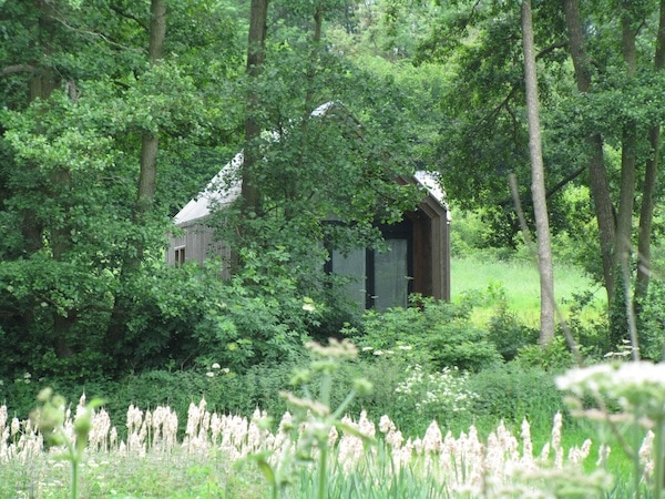 The Clover Mill yoga detox health ayurveda retreat Malvern Worcestershire