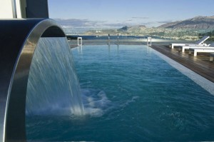SHA Wellness Clinic spa health retreat Spain