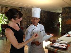 The Fast Diet Mimi Spencer Mauritius
