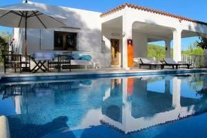 Ku Retreats macrobiotic fitness holistic health Ibiza
