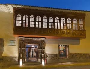 High Lives wellness holidays South America Bolivia Peru Ecuador Colombia Chile Argentina