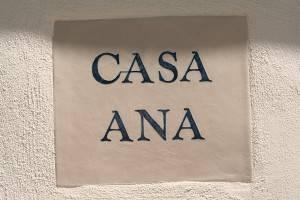 Casa Ana Spain Credit Caroline Sylger Jones