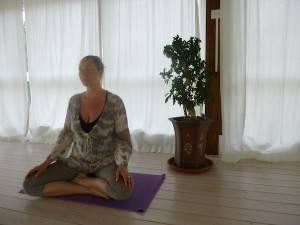 Mindfulness Journeys meditation holidays Greece Italy Morocco