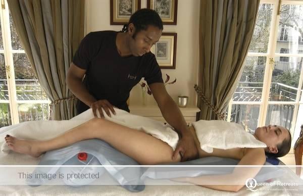 japanese sexy massage yen wellness