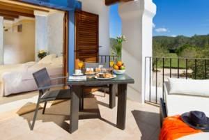 Ku Retreats - Ca Na Xica hotel venue