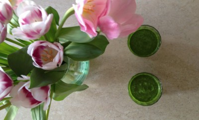 Body-Retreat-green-smoothies-660x400