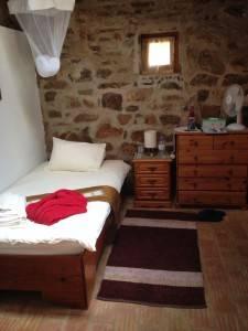 Moinhos Velhos Portugal jane's room