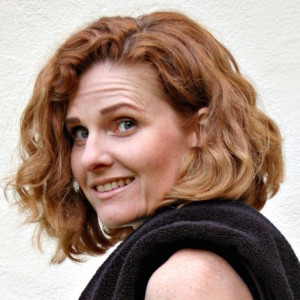 Patricia Carswell pic for biog