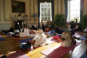 breath of life venue kundalini yoga retreat