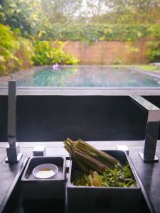 Fusion Maia spa resort Vietnam