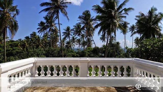 villa de zoysa yoga retreat sri lanka