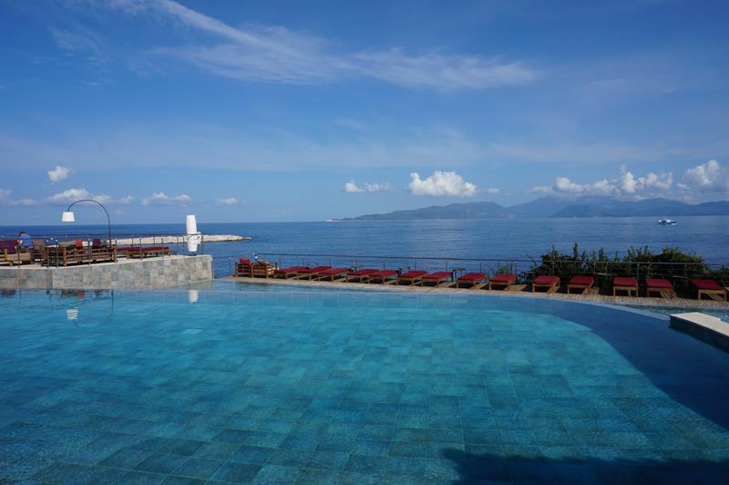 HHH Health Retreats Greece