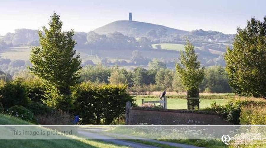 The arrigo programme life coaching retreat in England