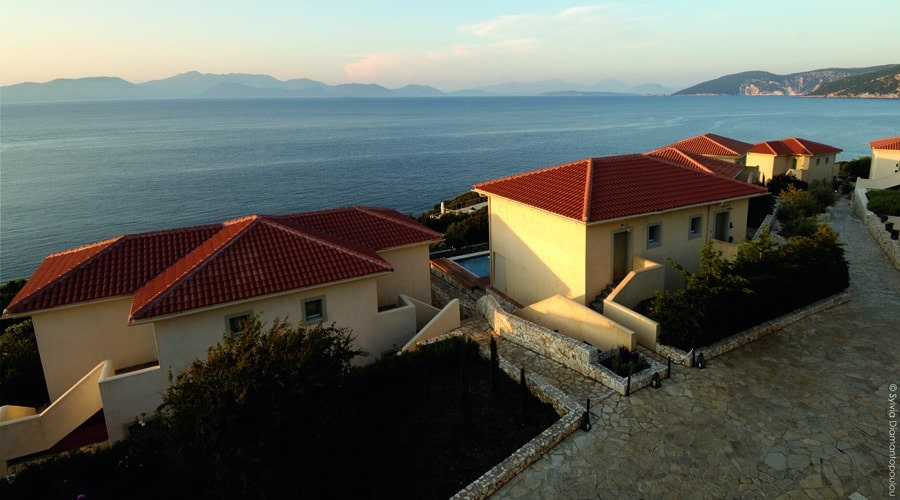 HHH retreat fitness holiday in Greece