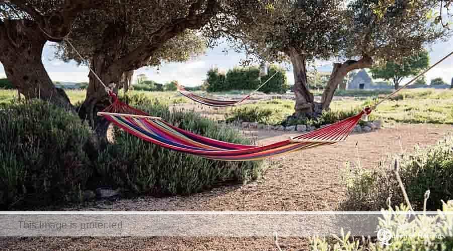 Kaliyoga yoga retreat in Italy
