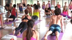 Absolute Sanctuary yoga retreat in Thailand