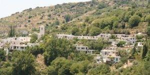 Get Unstuck retreat life coaching retreat in Spain