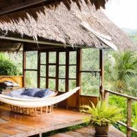 Sanctuary-Thailand-Indoor 3