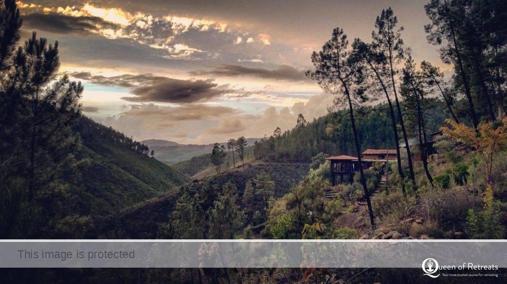 vale de moses portugal