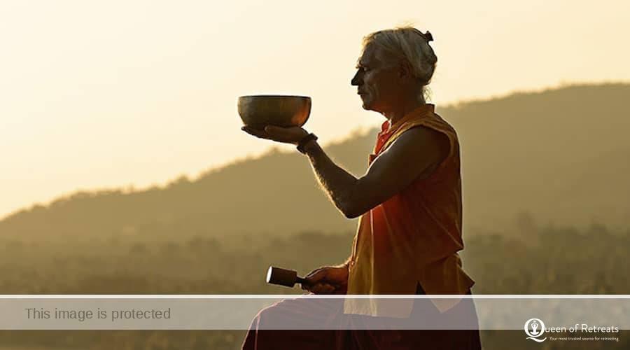 kamalaya yoga retreat thailand