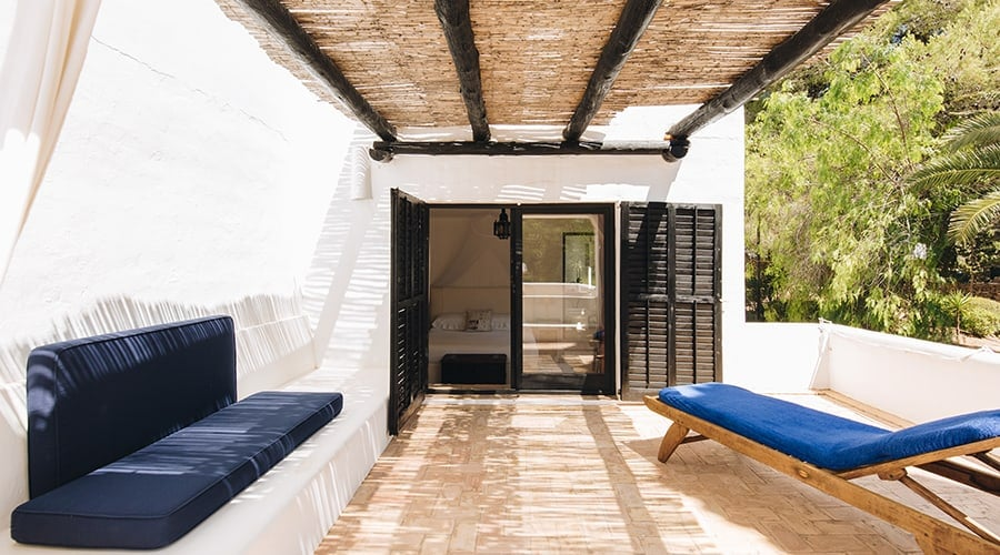 My Island Retreat Ibiza Yoga Retreat