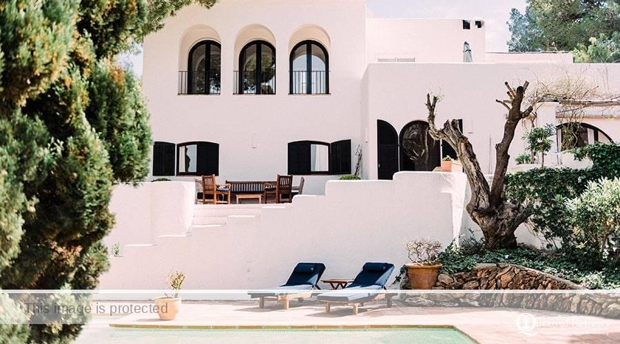 My Island Retreats Ibiza