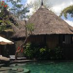 spiritual life coaching retreat with Danielle Marchant BALI