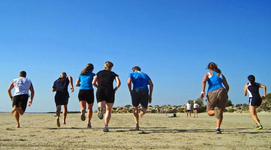 wildfitness fitness retreat crete