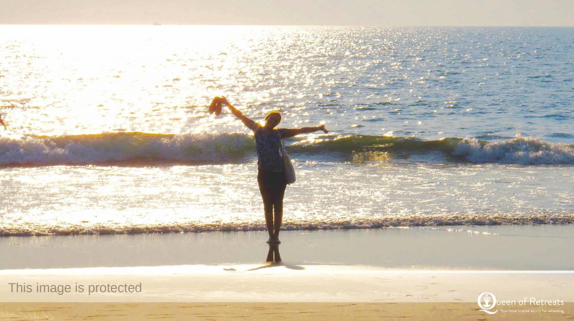 Yoga Explorers Wellness Retreat Goa