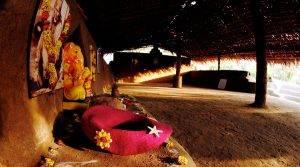 Yoga Magic in Goa