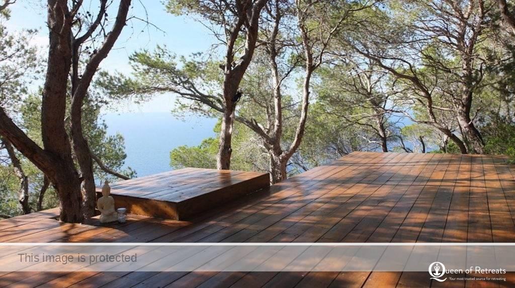 soulshine ibiza yoga wellness retreat