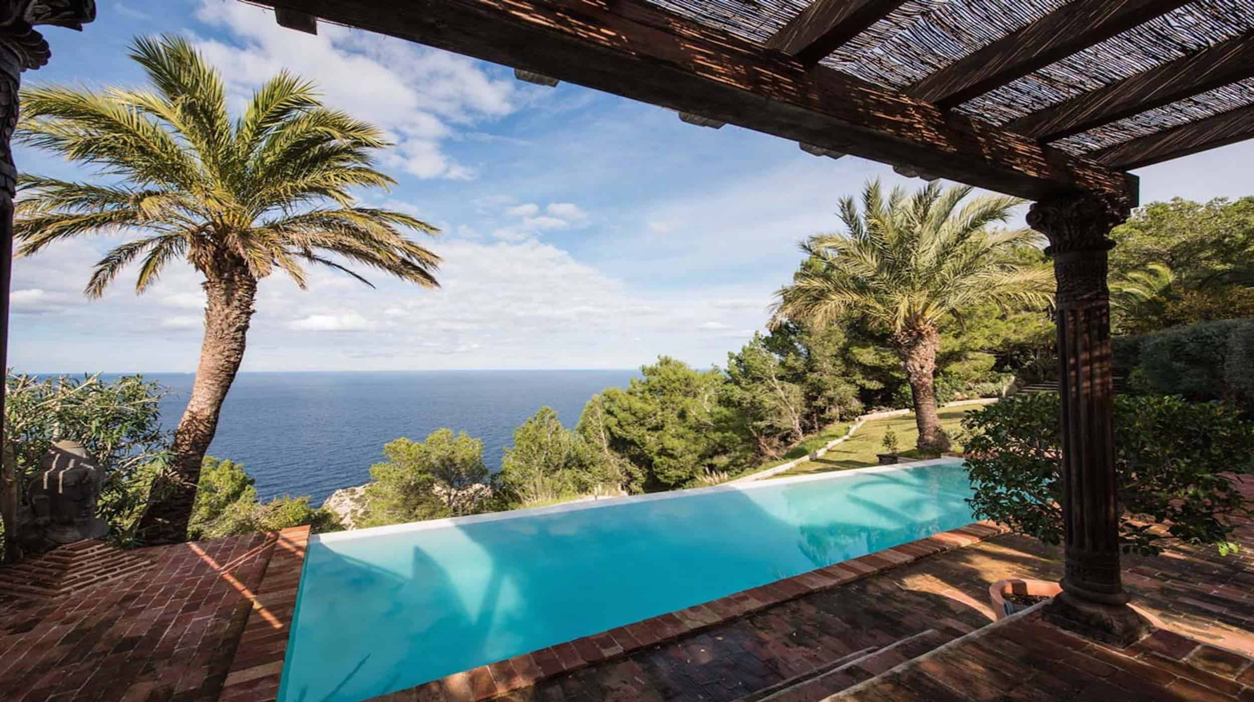 Yoga Retreats | Soulshine Retreats in Ibiza