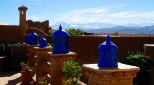 yoga explorers morocco holiday