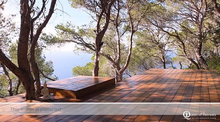 soulshine luxury retreat ibiza