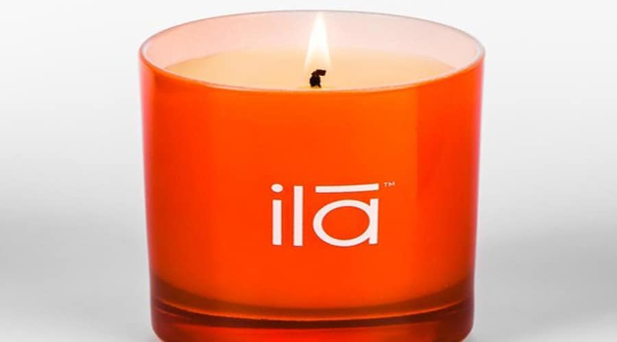 ila wellness retreat england