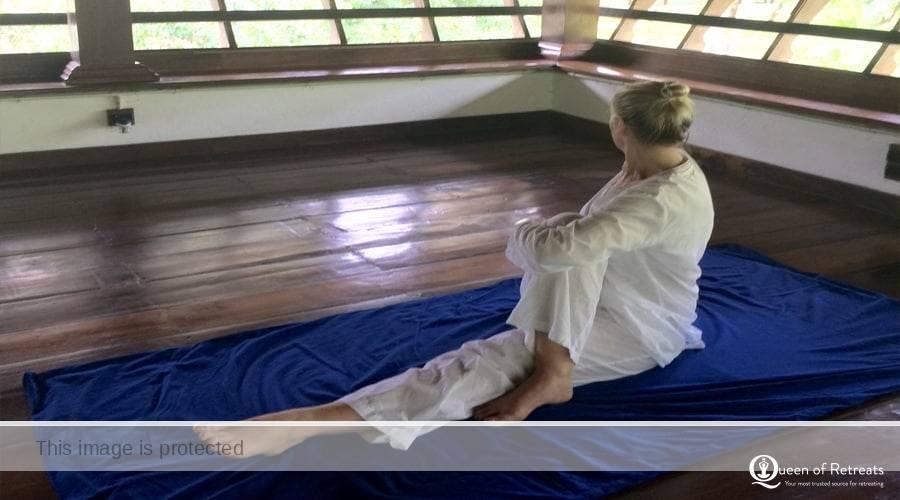 Kalari Kovilakom Kerala India Review Ayurveda Retreats