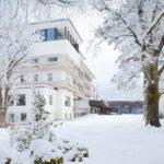 Park Igls Austria Resorty