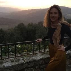 La Vita in Equilibrio Italy