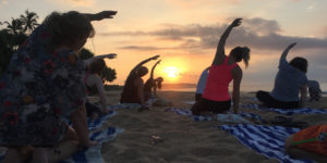 sen wellness yoga retreat sri lanka
