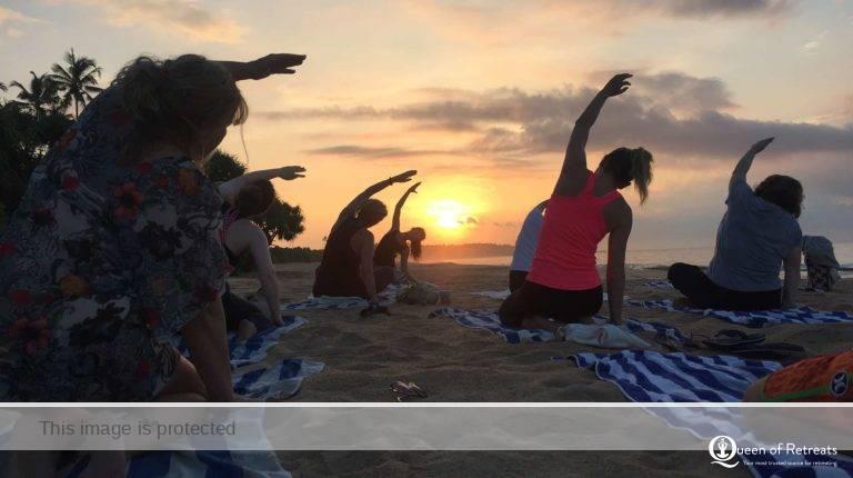 sen wellness yoga retreat sri lanka