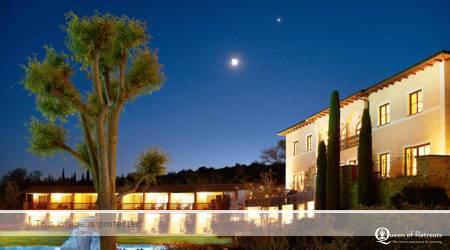Adler Spa Resort Austria