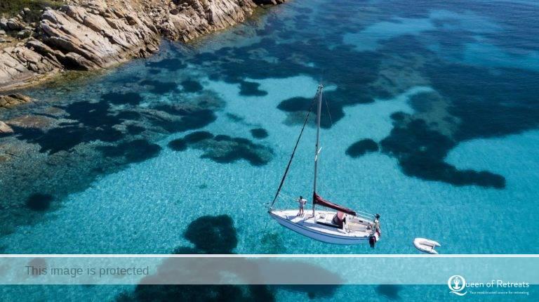 Generic Sardinia